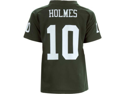 Outerstuff Santonio Holmes NFL Kids Fashion Performance T-Shirt