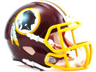 Washington Redskins Riddell Speed Mini Helmet Helmets