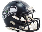 Seattle Seahawks Riddell Speed Mini Helmet Collectibles