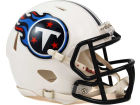 Tennessee Titans Riddell Speed Mini Helmet Collectibles
