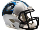 Carolina Panthers Riddell Speed Mini Helmet Collectibles