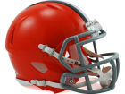 Cleveland Browns Riddell Speed Mini Helmet Helmets