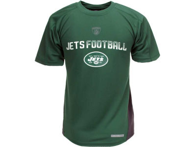 Outerstuff NFL Youth Color Blocked Top