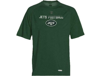 Outerstuff NFL Youth Line of Football T-Shirt