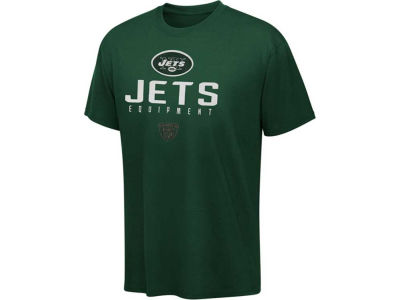 Outerstuff NFL Youth Logo Football T-Shirt