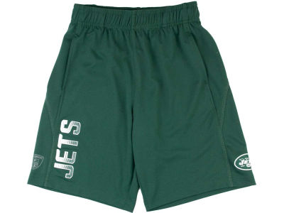 Outerstuff NFL Youth Performance Short