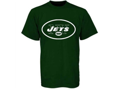 Outerstuff NFL Youth Primary Logo T-Shirt