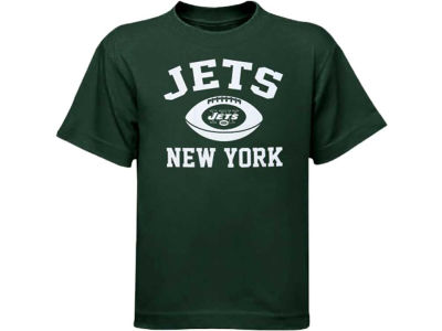 Outerstuff NFL Youth Standard Issue T-Shirt