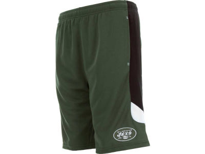 Outerstuff NFL Youth Kick Off Mesh Short