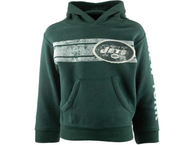 Outerstuff NFL Toddler Vintage Pullover Fleece
