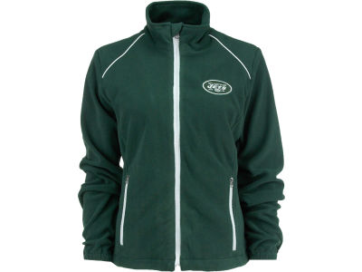 GIII NFL Womens Alpine Full Zip Jacket