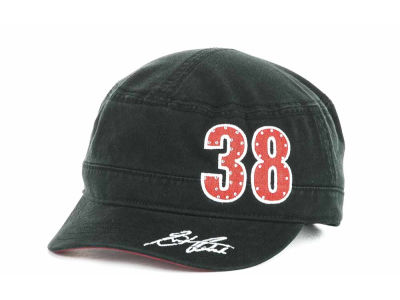 Graham Rahal Racing Womens Cadet Cap Hats