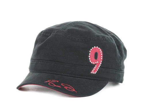 Scott Dixon Racing Womens Cadet Cap Hats