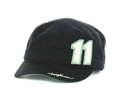 Tony Kanaan Racing Womens Cadet Cap Hats