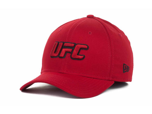 UFC Rise UP 39THIRTY  Hats