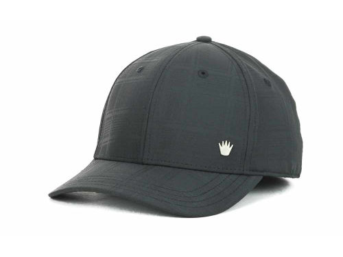 No Bad Ideas NBI Journey Flex Cap Hats