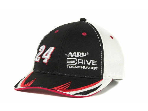 Jeff Gordon Duel View Hat Hats