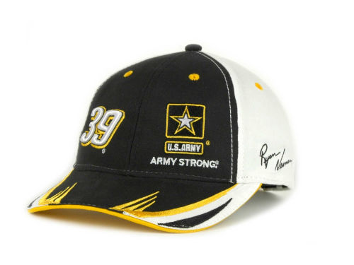 Ryan Newman Duel View Hat Hats