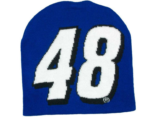 Jimmie Johnson Beanie Hats