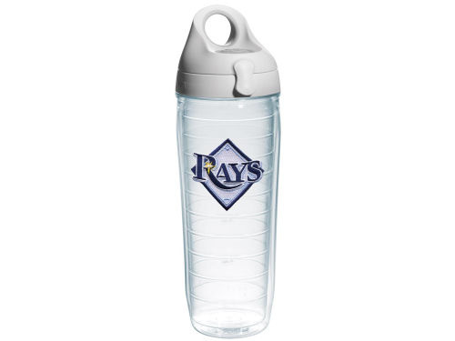 Tampa Bay Rays Tervis Tumbler 25oz Tervis Water Bottle