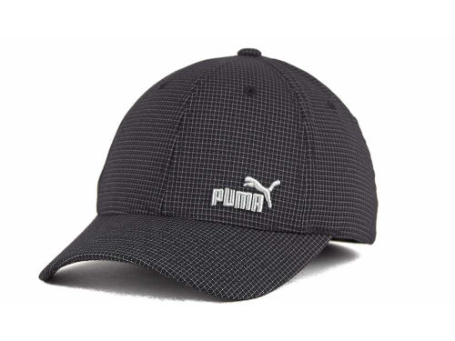 Puma Lids Fabric Cap Hats