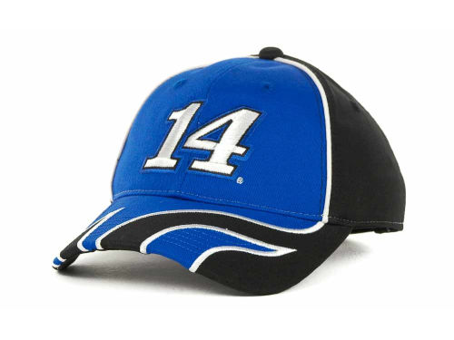 Tony Stewart Motorsports Authentics Youth Breakaway Cap Hats