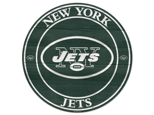 New York Jets Wincraft 20