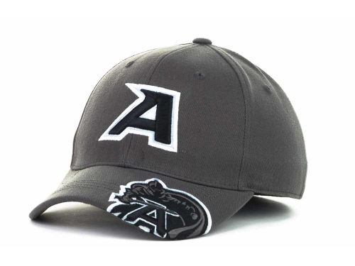 Army Black Knights Top of the World NCAA All Access Cap Hats
