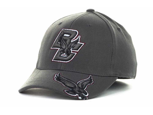 Boston College Eagles Top of the World NCAA All Access Cap Hats