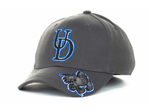 Delaware Blue Hens Top of the World NCAA All Access Cap Hats