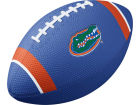 Florida Gators Nike NCAA Mini Rubber Football Gameday & Tailgate