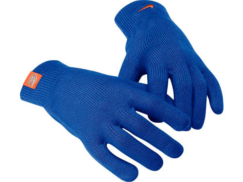 Florida Gators Nike Team Sports Womens Knit Glove