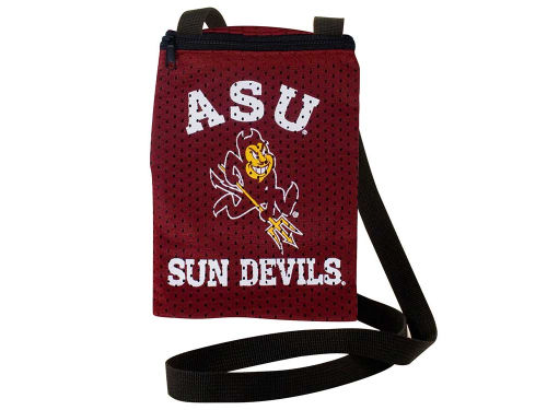 Arizona State Sun Devils Little Earth Gameday Pouch