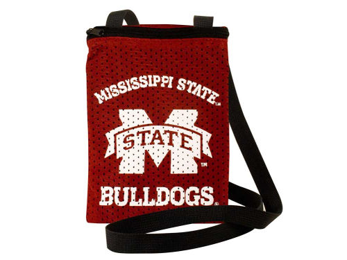 Mississippi State Bulldogs Little Earth Gameday Pouch