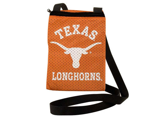 Texas Longhorns Little Earth Gameday Pouch