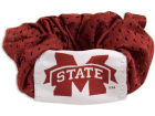 Mississippi State Bulldogs Little Earth Hair Twist Apparel & Accessories