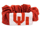 Oklahoma Sooners Little Earth NCAA Hair Twist Apparel & Accessories