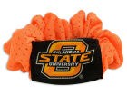Oklahoma State Cowboys Little Earth Hair Twist Apparel & Accessories