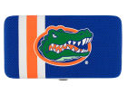 Florida Gators Shell Mesh Wallet Apparel & Accessories
