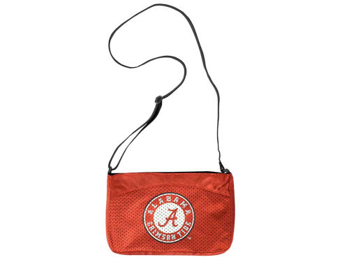 Alabama Crimson Tide Mini Jersey Purse