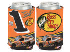 Jamie McMurray Wincraft Nascar Can Coolie Gameday & Tailgate