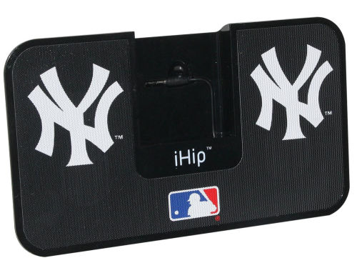 New York Yankees IHIP Docking Station