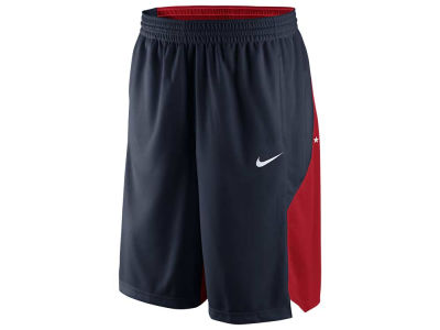 Haddad Brands Youth 2012 Olympics Replica Short
