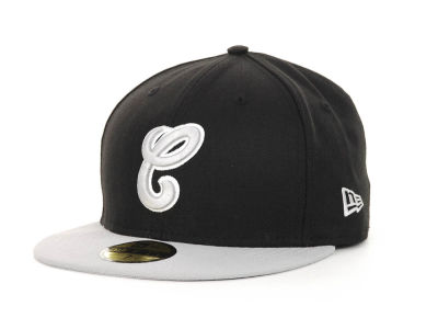 Chicago White Sox MLB Cooperstown 59FIFTY Hats