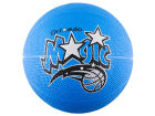 Orlando Magic Primary Logo Ball Size 3 Unboxed Toys & Games