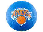 New York Knicks Primary Logo Ball Size 3 Unboxed Toys & Games