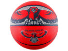 Atlanta Hawks Courtside Ball Size 7 Boxed Toys & Games