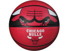 Chicago Bulls Courtside Ball Size 7 Boxed Toys & Games