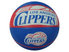 Los Angeles Clippers Courtside Ball Size 7 Boxed Toys & Games