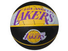 Los Angeles Lakers Courtside Ball Size 7 Boxed Toys & Games